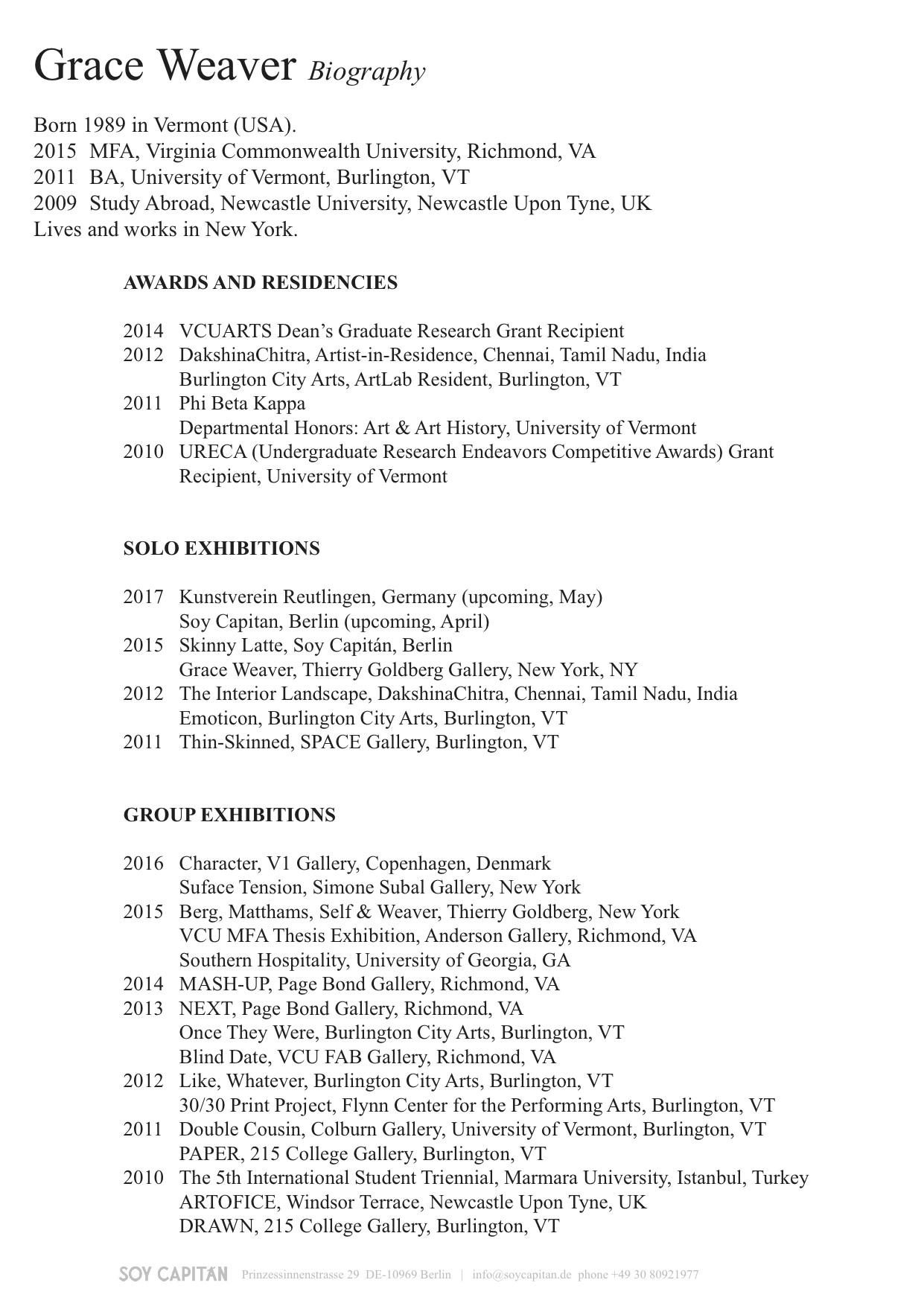 Pretty Resume Writing Richmond Va Photos - Entry Level Resume ...